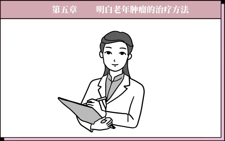 畸胎瘤为什么会复发_癌症为什么会复发?- 癌症知多少 - CACAKP - 中国抗癌协会科普防治 ...